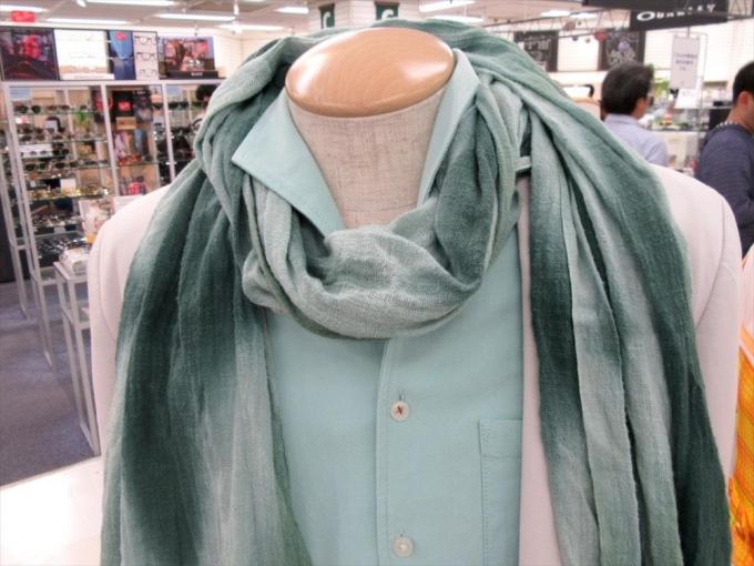 ハンズ新宿店展示衣装_4_SM_2R