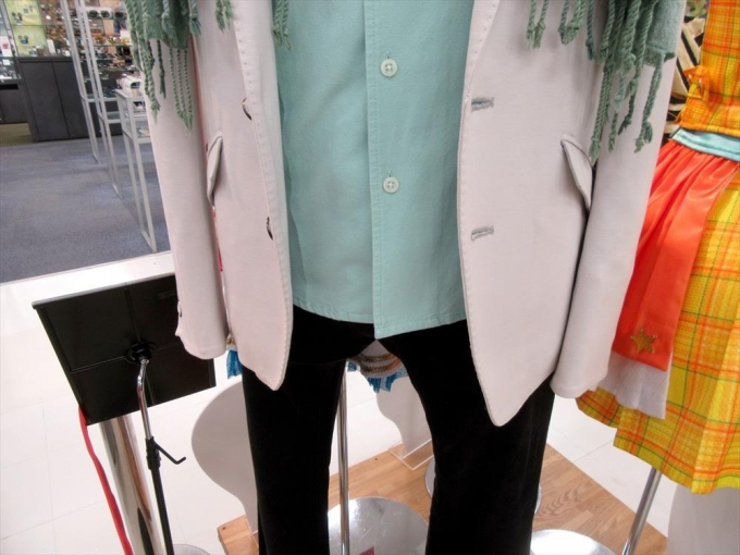 ハンズ新宿店展示衣装_4_SM_3R