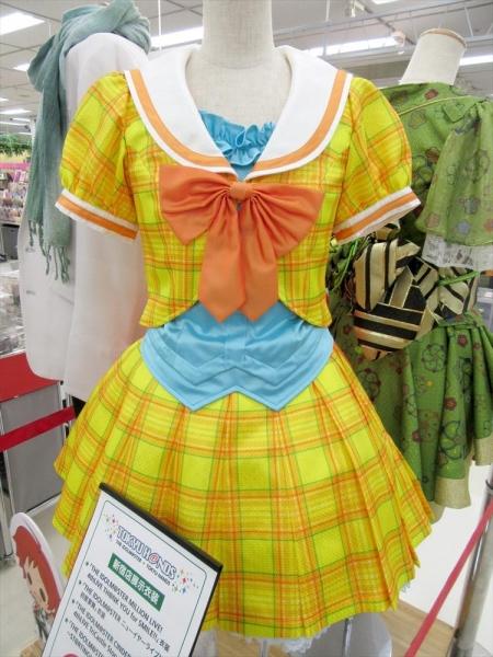 ハンズ新宿店展示衣装_5_CG_01R