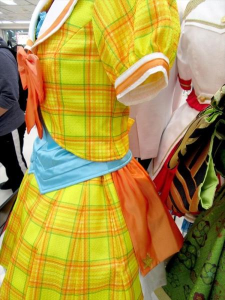 ハンズ新宿店展示衣装_5_CG_03R