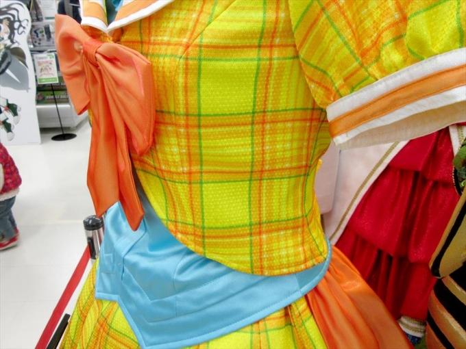 ハンズ新宿店展示衣装_5_CG_04R