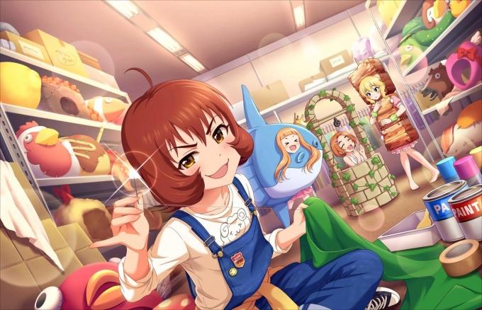 uedahonami (4)