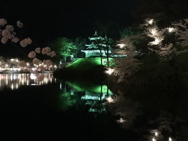 2018-04-05 高田城2