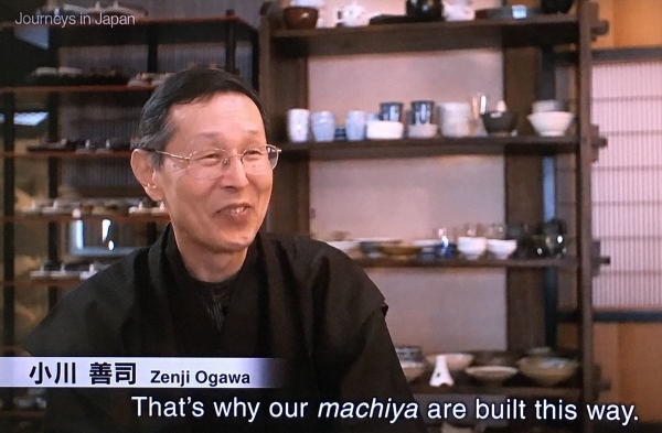 2018-03-07⑦小川さん