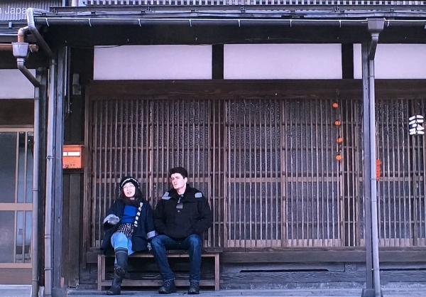 2018-03-07 ⑩関さん