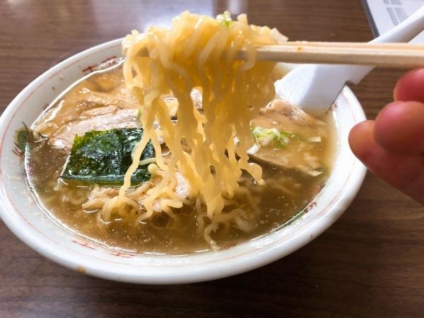 2018-04-14小政チャーシュー麺2