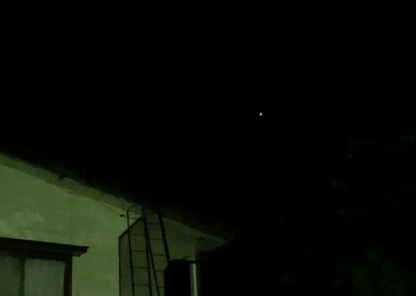 2018-05-03 木星