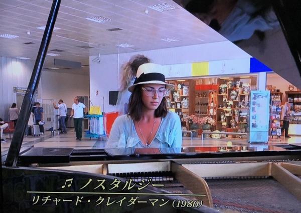 2018-05-23 ピアノ1