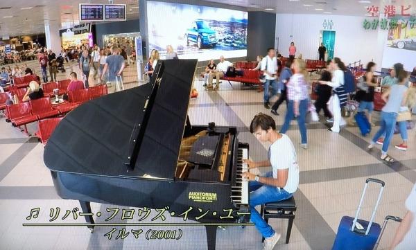 2018-05-23 ピアノ2