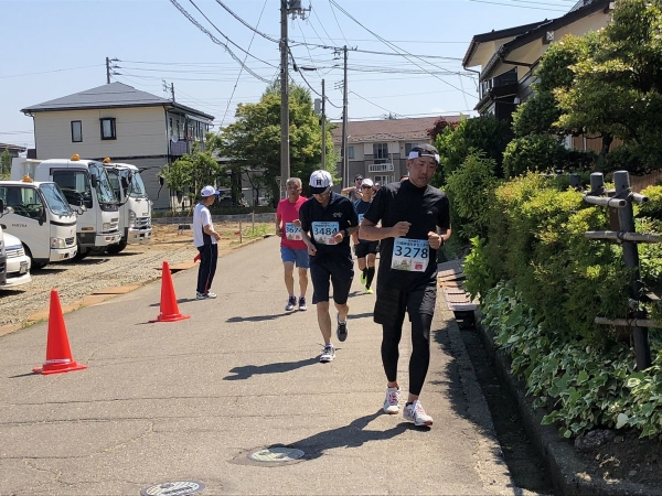 2018-06-03 北本町