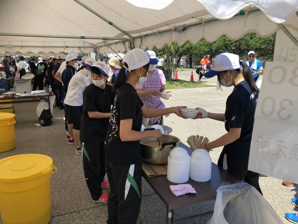 2018-06-03 タケノコ汁2