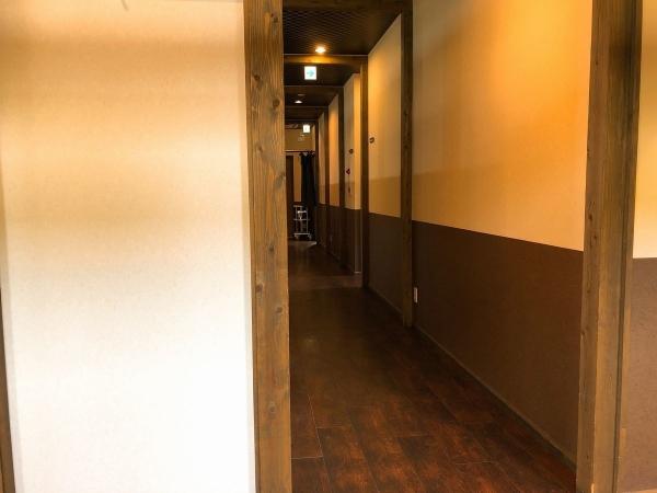 2018-06-12部屋