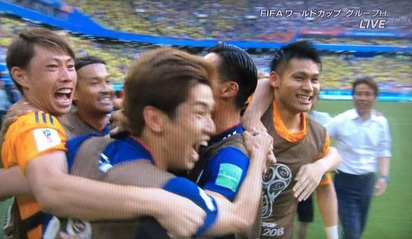 2018-06-19 サッカー2