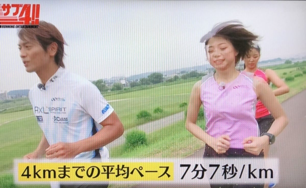 2018-07-12 中村練習