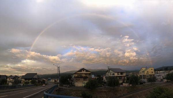 2018-07-28 虹