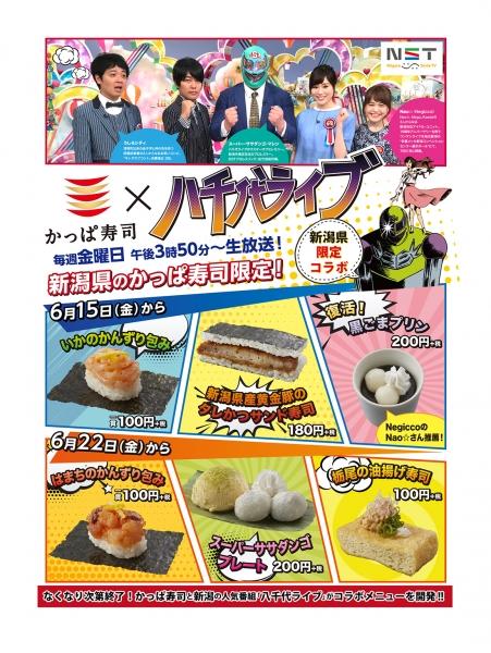 yachiyo_web2.jpg