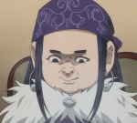 華楠(かなん)