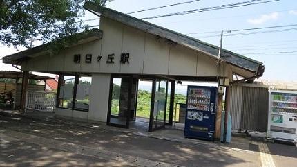 42朝日ケ丘IMG_1866