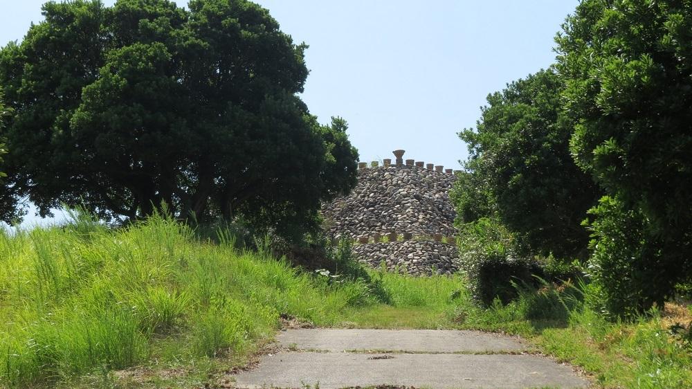 44古墳の丘IMG_1840