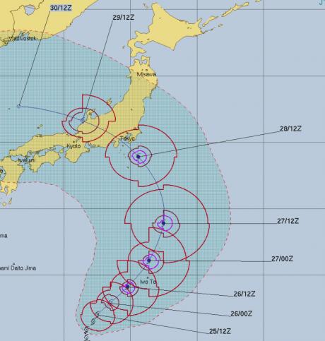 台風12号_convert_20180726054141