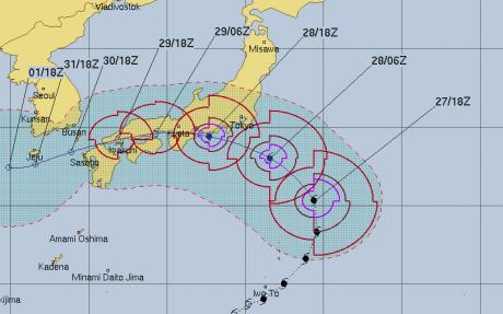 台風12進路_convert_20180728061123