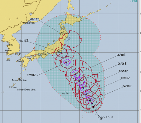 台風13号_convert_20180805064818