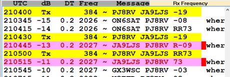 PJ8RV_17mFT8_convert_20180526065109.png