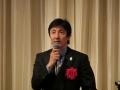 2月13日 関西会長会議2