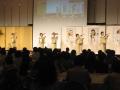 6月1日 関西大会2