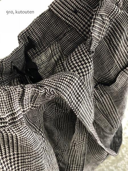 20180427-pants-4.jpg