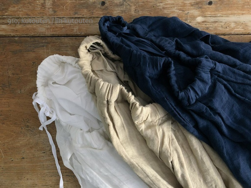 20180512-skirts-3.jpg