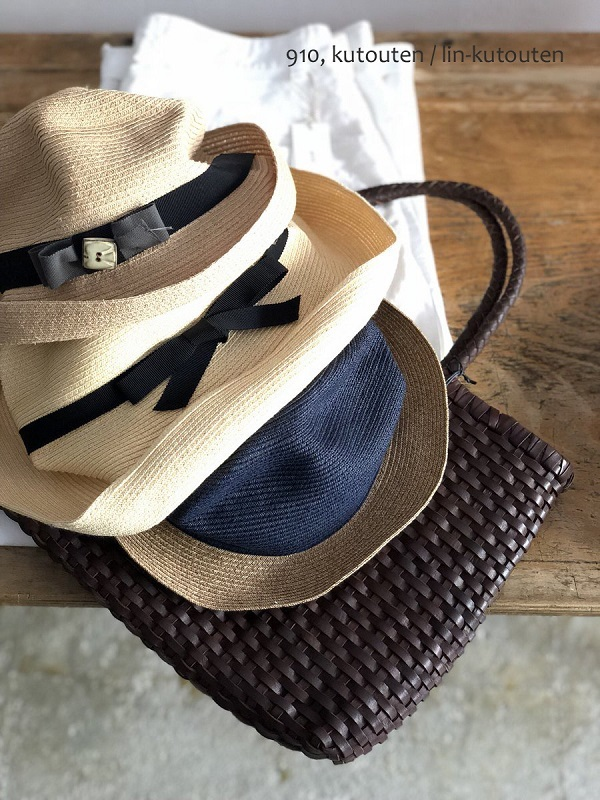 20180514-hats.jpg