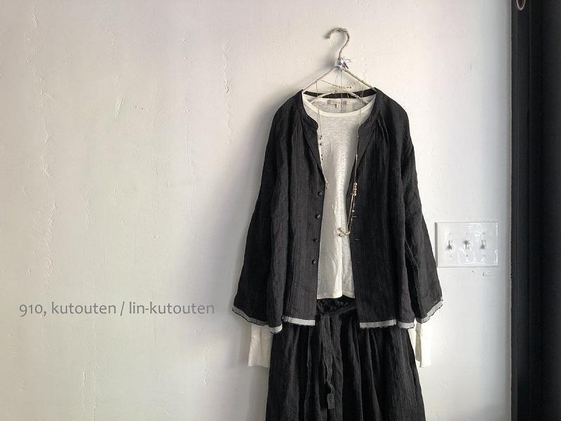 20180607-vintagenoir-2-jk-2-s.jpg
