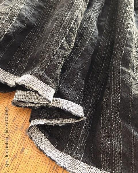 20180607-vintagenoir-skirt-2.jpg