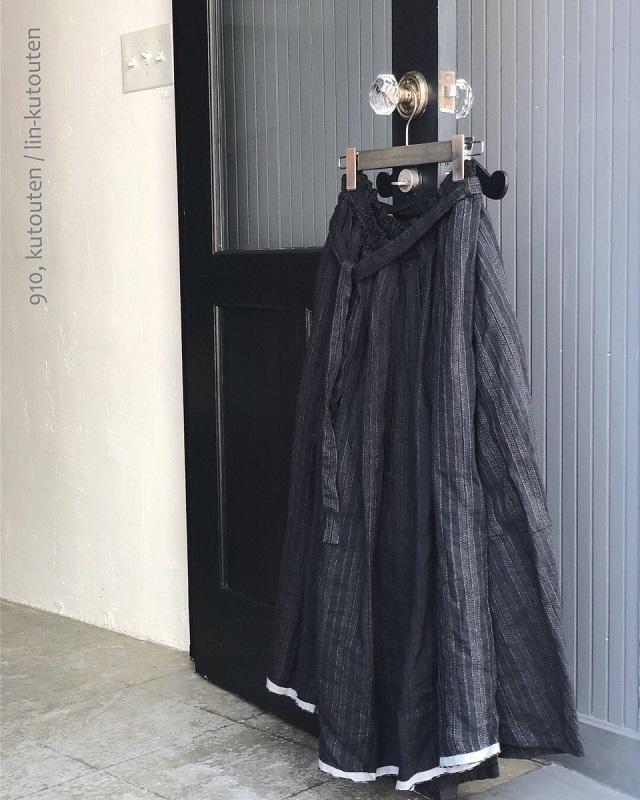 20180607-vintagenoir-skirt-3.jpg