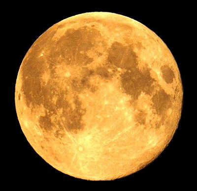 月の魔術 by占いとか魔術とか所蔵画像