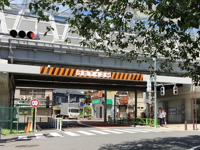 遂に38℃になった東京灼熱地獄1@2018年7月10日 by占いとか魔術とか所蔵画像