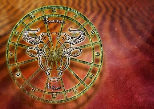 占星術 by占いとか魔術とか所蔵画像