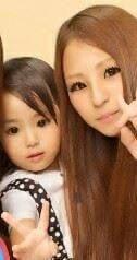 180606_tokyo3.jpg