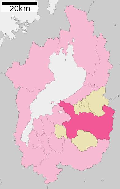 基礎自治体位置図_25213_svg