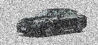 5b3c7eccc5ef43dbd7b441a99d1e066c.jpg