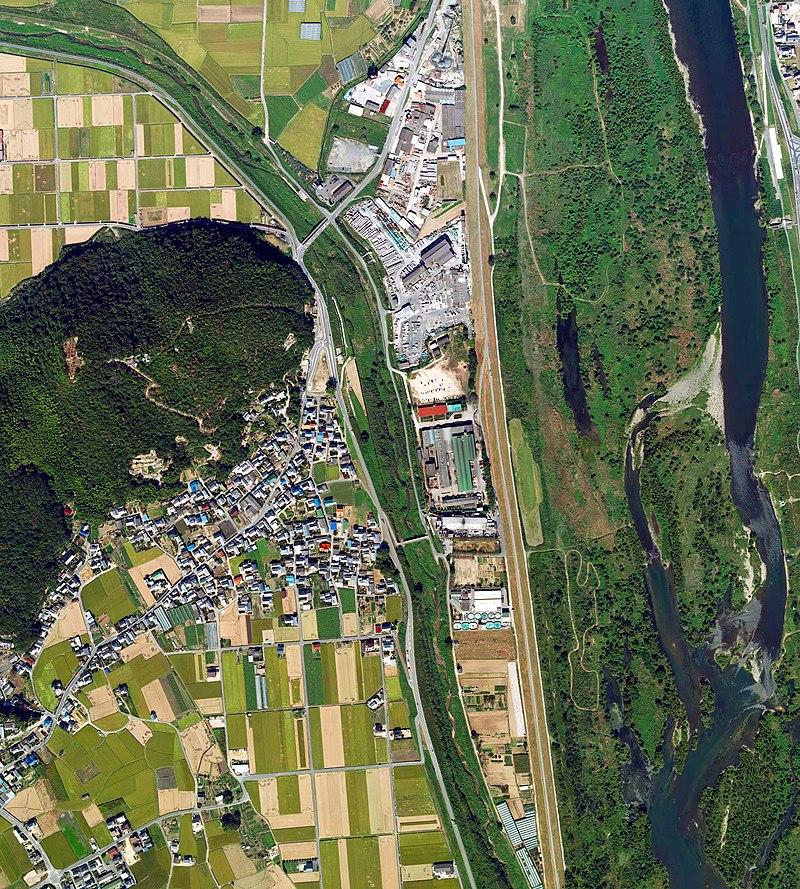800px-Shimobara_cropped_GSI_CCG20071-C18-51_20071010.jpg