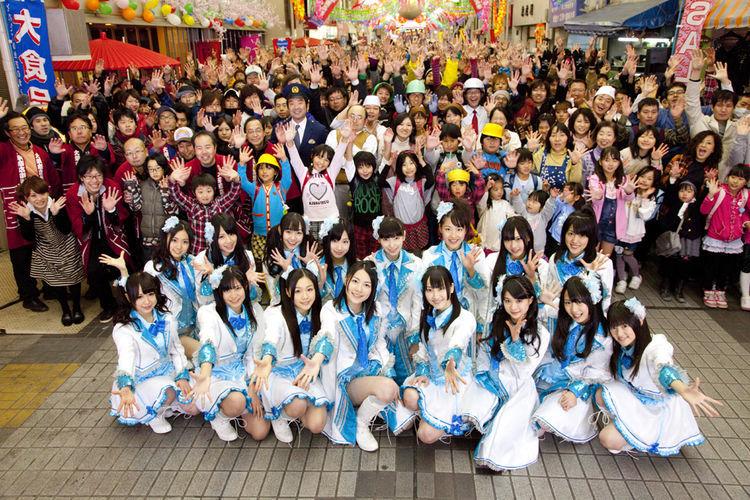 SKE48_banzaivenus_PV_fixw_750_lt.jpg