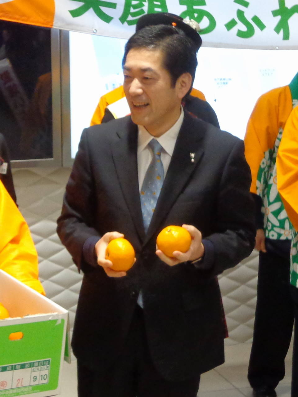 Tokihiro_Nakamura_2013-02-01.jpg