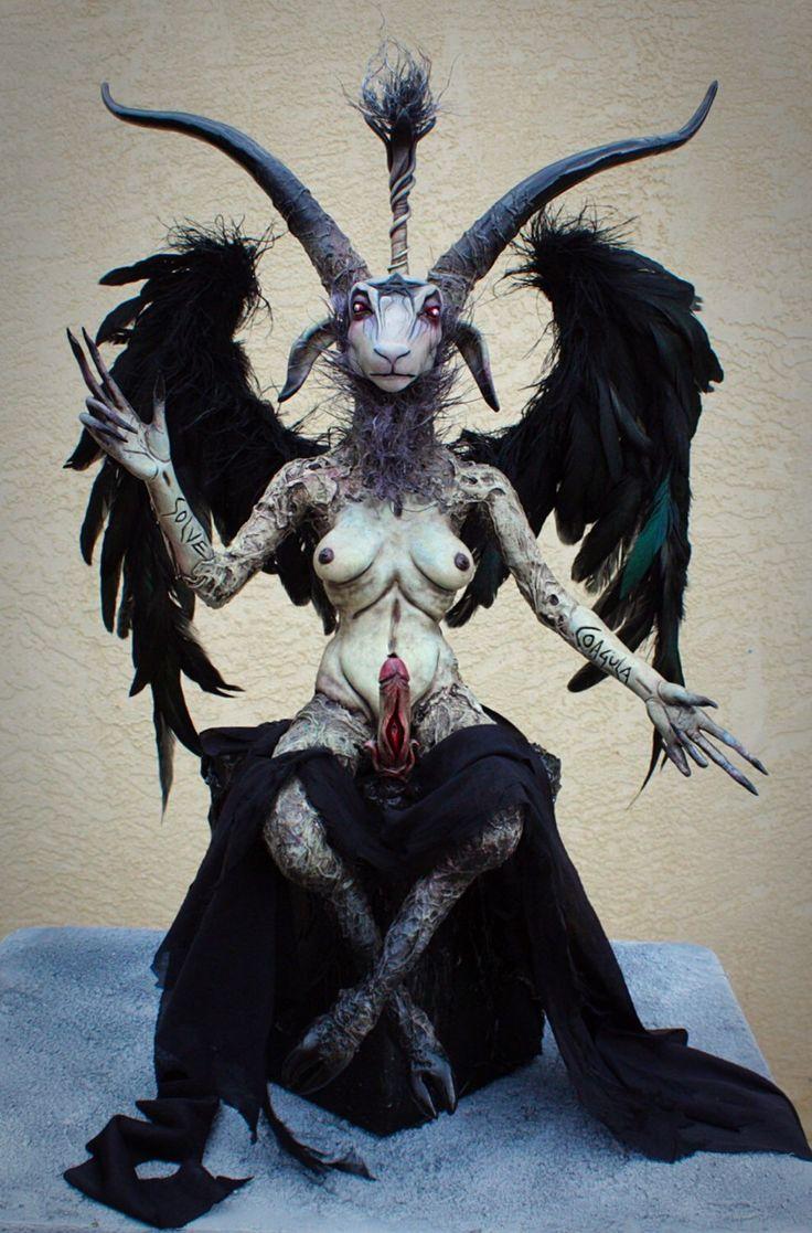 ca6bebd8687e7cb87db3a9614ce05863--satanic-art-fantastic-art.jpg