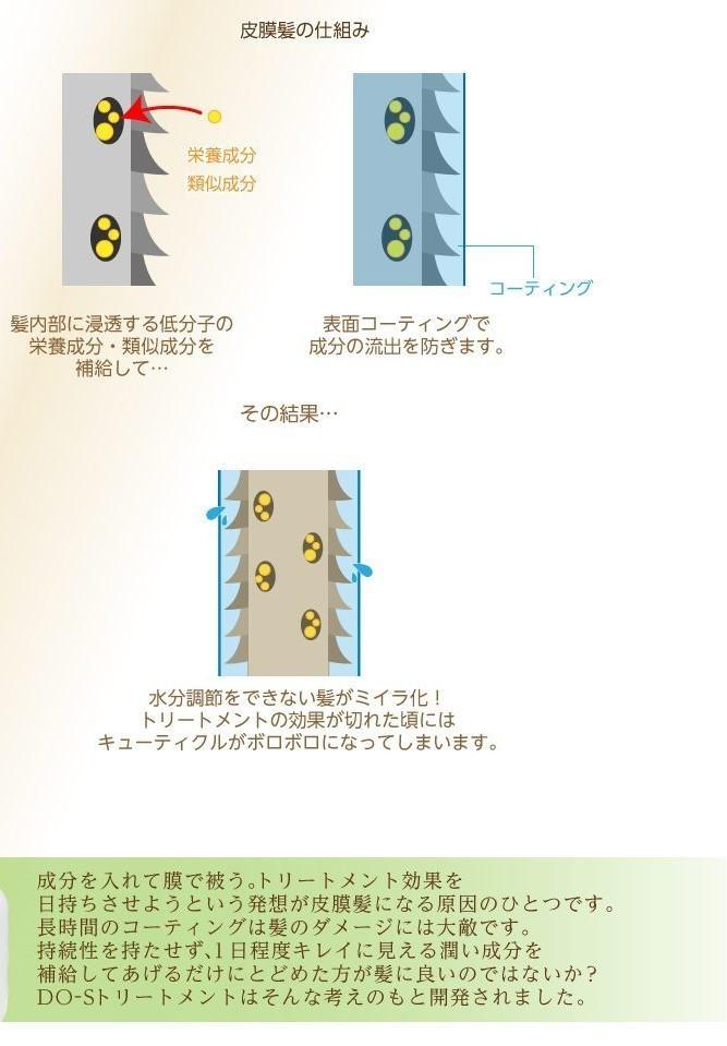 え (2)