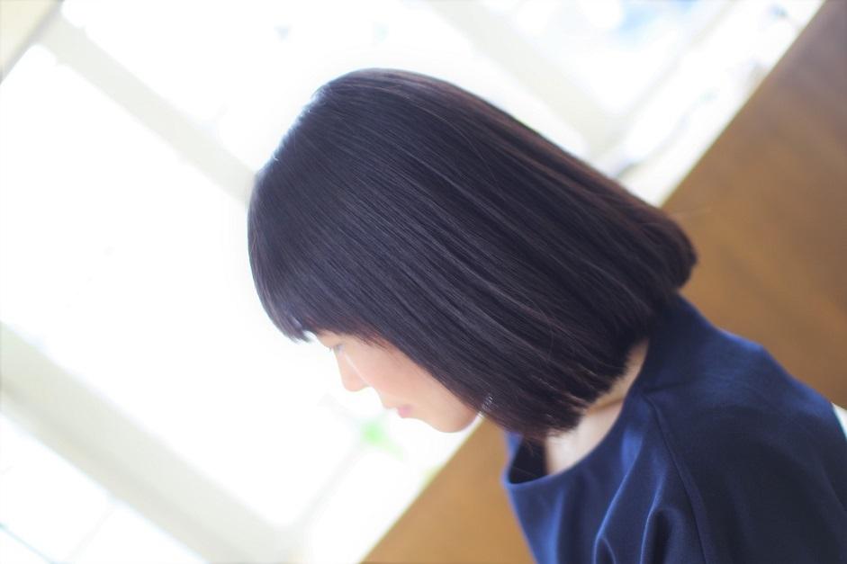 IMGP9911 (2)