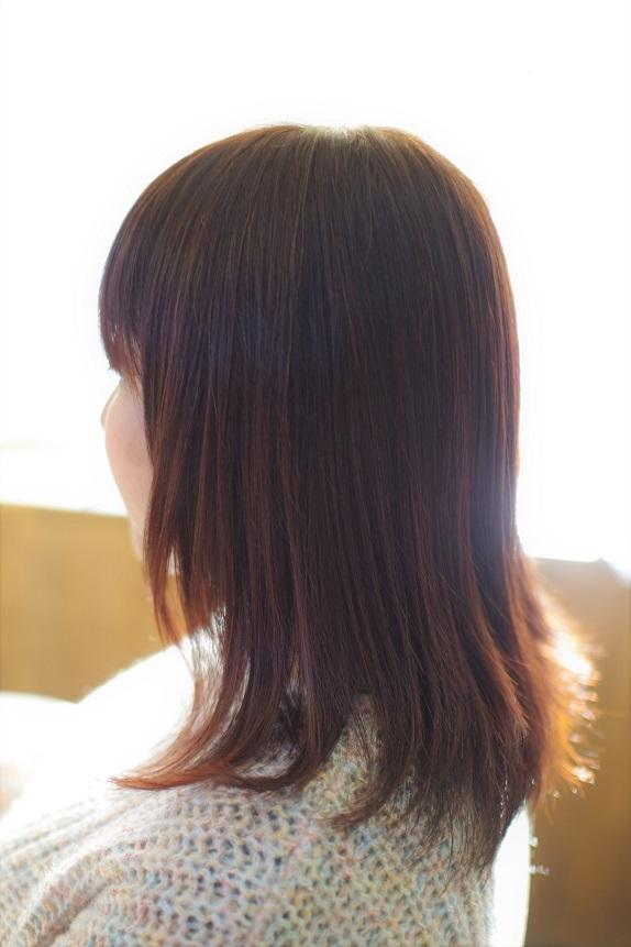 IMGP8970 (2)