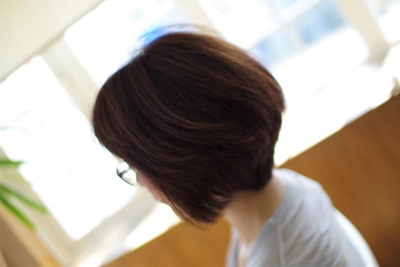 IMGP0776 (2)