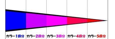 e926cd8a52e5de60a5ee1587ae3f2605-e1524117125419.jpg